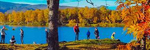 peopl_lake