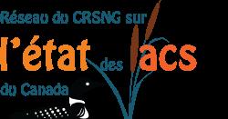 NSERC Canadian Lake Pulse Network