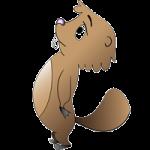 LakePulse-beaver-small