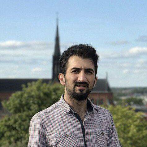Amir-Reza-Shahabinia
