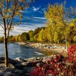 lake-ontario-1581897_640
